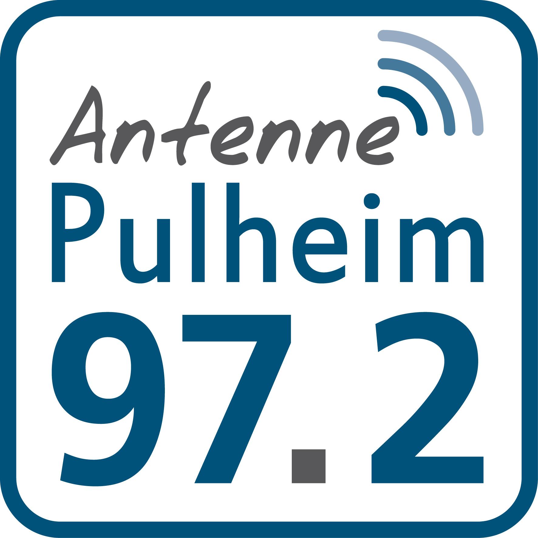 Antenne Pulheim