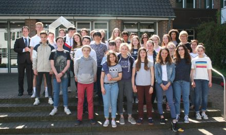 Pulheimer reisen im Juni in die Bretagne