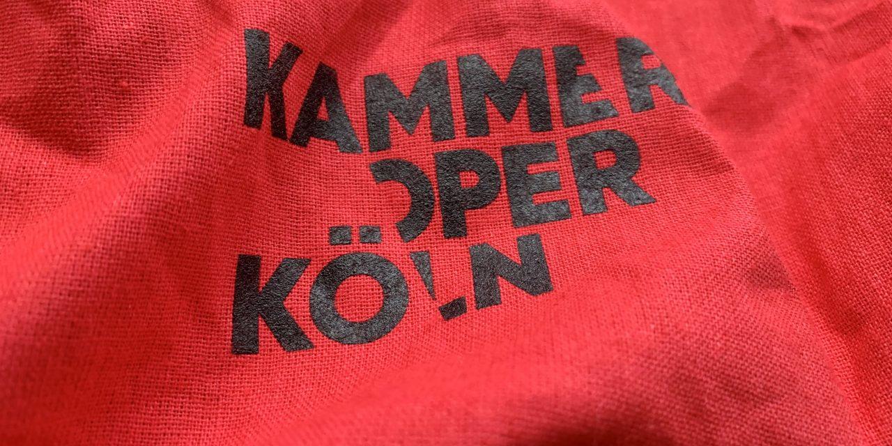 CDU und Grünen lehnen Unterstützung der Kammeroper Köln ab
