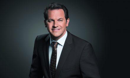 Einstimmiges Votum zur Nominierung von Frank Keppeler als Kandidaten für die Bürgermeisterwahl