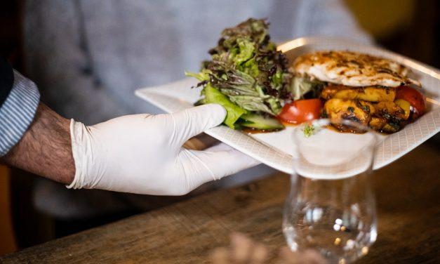 """Ausgehen unter Corona-Bedingungen – Gäste sollen Geduld mitbringen Gastro-Öffnung im Rhein-Erft-Kreis: """"Jedes Bier zählt"""""""