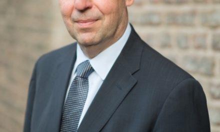 Prof. Dr. Wortmann Bürgermeisterkandidat der FDP Pulheim