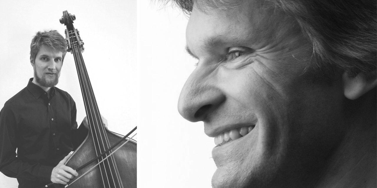 BEETHOVEN CROSSOVER – Duo Radmacher & Legl