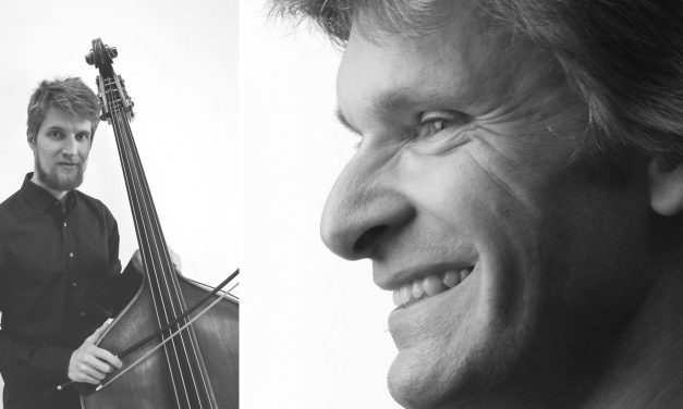 BEETHOVEN CROSSOVER – Duo Radmacher & Legl
