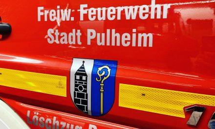 Feuerwehrhaus Brauweiler – Geeignete Standorte müssen vorgestellt werden