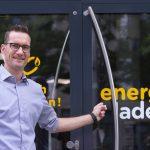 Neuer EnergieLaden in Pulheim